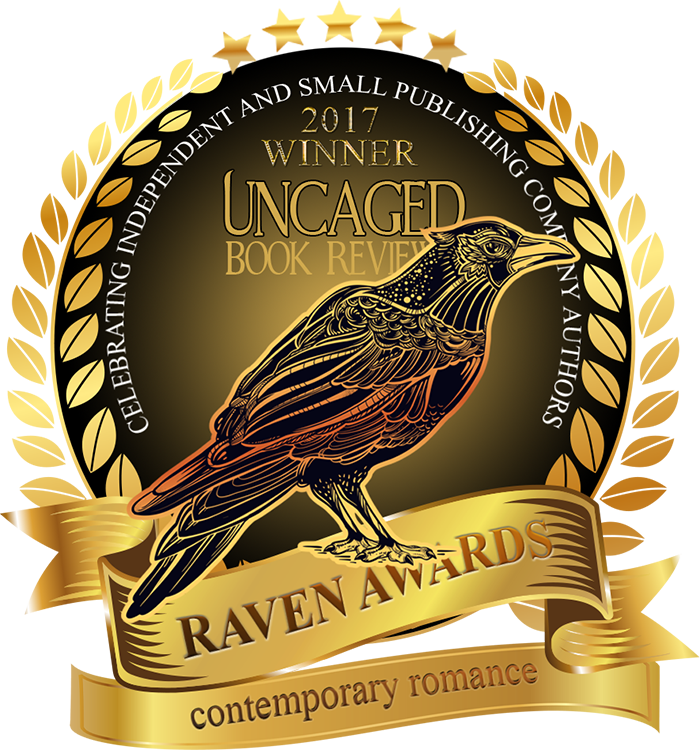 RavenAward-PNG